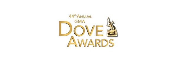 44TH-annual-gma-dove-awards